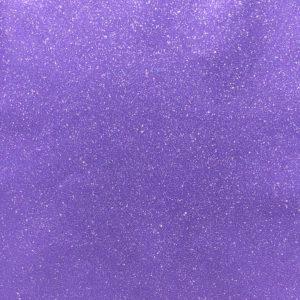 "Purple - 12""x24"" - Sheet - StyleTech Ultra Metallic Glitter Adhesive Vinyl"