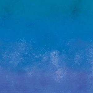 Watercolor #20 Patterned Vinyl